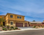 1313 CACTUS GROVE Court, North Las Vegas image