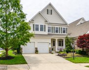 4538 HUMMINGBIRD LANE, Fairfax image