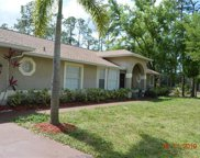 4050 3rd Ave Sw, Naples image