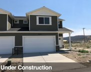 4383 E Caspian  Ct Unit 37, Eagle Mountain image