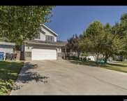 1245 E Loafer View Dr S, Payson image