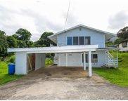 45-546 Huawaina Place, Kaneohe image