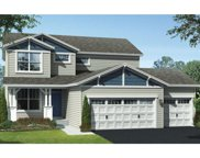 7293 Archer Trail, Inver Grove Heights image