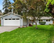 7711 135th Place NE, Redmond image