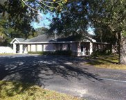 504 N Palm Drive, Plant City image