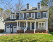 205 Grantwood Drive, Holly Springs image