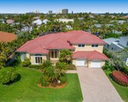 225 Cove Place, Jupiter image