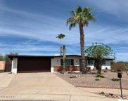 3630 W Enfield, Tucson image