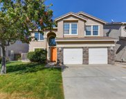 9471  Misty River Way, Elk Grove image