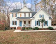10 Thistle Trace, Hillsborough image