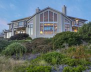 10 Afar Way, Montara image