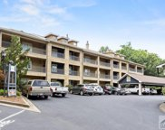 125 Wood Lake Drive Unit ##305, Athens image