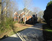 12671 Tom Short  Road, Charlotte image