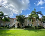 2804 Osprey Cove Place Unit 104, Kissimmee image