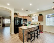 9743 W Horse Thief Pass, Tolleson image