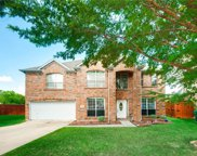 2809 Bluffview, Lewisville image