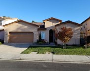 34 Pelleria Drive, American Canyon image