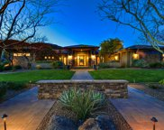 3046 W Windsong Drive, Phoenix image