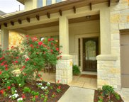 12109 Pepperidge Dr, Austin image