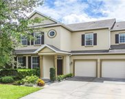 6963 Northwich Drive, Windermere image