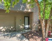 124 Dundee Ridge Court, Omaha image