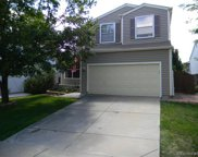 2905 South Deframe Way, Lakewood image