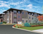 155 South Monaco Parkway Unit 214, Denver image