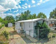 3433 N Pima Drive, Prescott Valley image