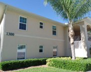 5800 Sabal Trace Drive Unit 1304, North Port image