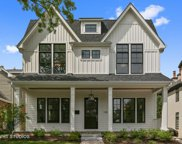 105 Maumell Street, Hinsdale image