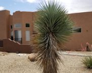 20 Northridge Circle, Wickenburg image