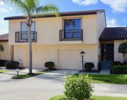 3744 SW Quail Meadow Trail Unit #C, Palm City image
