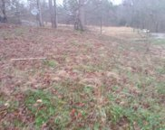 500 Lick Creek Rd, Tellico Plains image