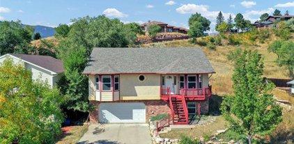 880 Columbine Avenue, Colorado Springs