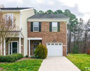 2934 Settle In Lane, Raleigh image