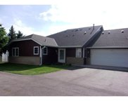 6253 Creekview Lane, Brooklyn Park image
