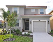 2948 Beach Palm Avenue, Kissimmee image