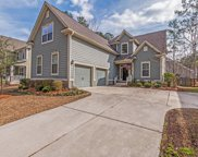 172 Donning Drive, Summerville image