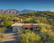 4062 N Calle Vista Ciudad, Tucson image