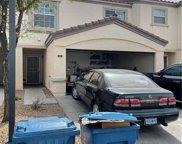 5330 E Charleston Boulevard Unit 140, Las Vegas image