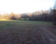 3243 Gause Rd, Pleasant View image