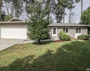 15919 118th Place NE, Bothell image