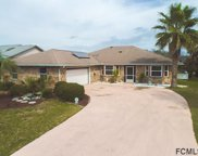 23 Cool Water Court, Palm Coast image