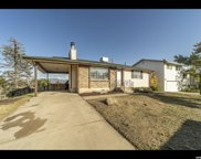 5811 S Westbench Dr W, Kearns image