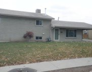 5551 S Allendale Dr W, Murray image