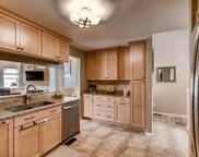 12985 West 64th Drive Unit B, Arvada image