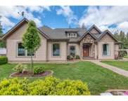 54895 ROBINSON  RD, Coquille image