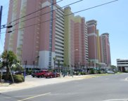 2701 South Ocean Blvd. Unit 903, North Myrtle Beach image