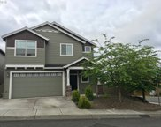 3228 NW 47TH  DR, Camas image