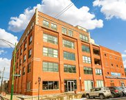 1118 West Fulton Street Unit 201, Chicago image
